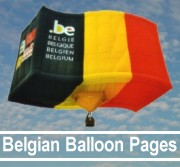 Belgian Balloon Pages