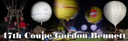 GB 2003 Slideshow