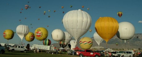 Picture www.balloonfiesta.com