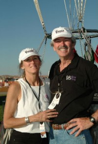 Picture www.balloonfiesta.com