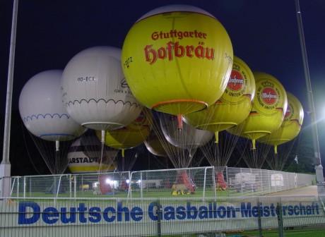 DeutscheMeisterschaft 2005
