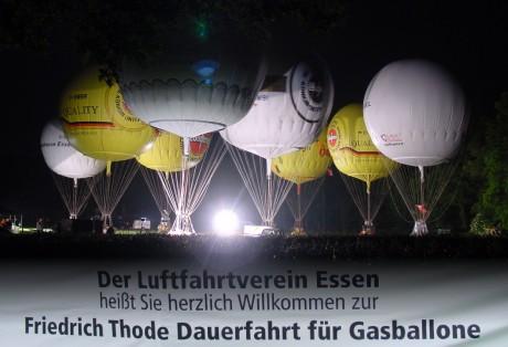 FriedrichThode2005.JPG
