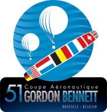 GB-logo-2007