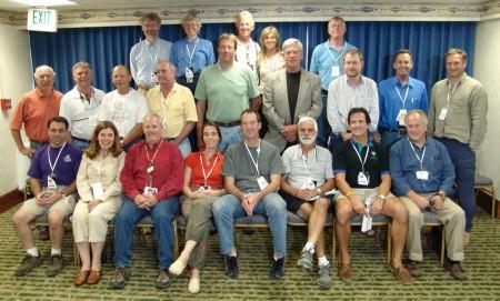 Participants-AC.jpg