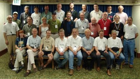 Participants-GB.jpg